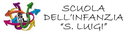 Scuola dell'infanzia S.Luigi